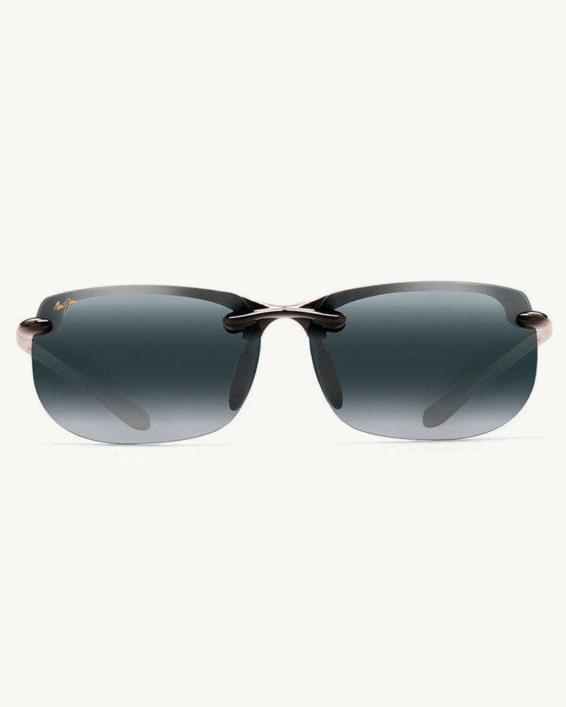 abd3d76a8b Lyst - Tommy Bahama Banyans Sunglasses By Maui Jim® for Men