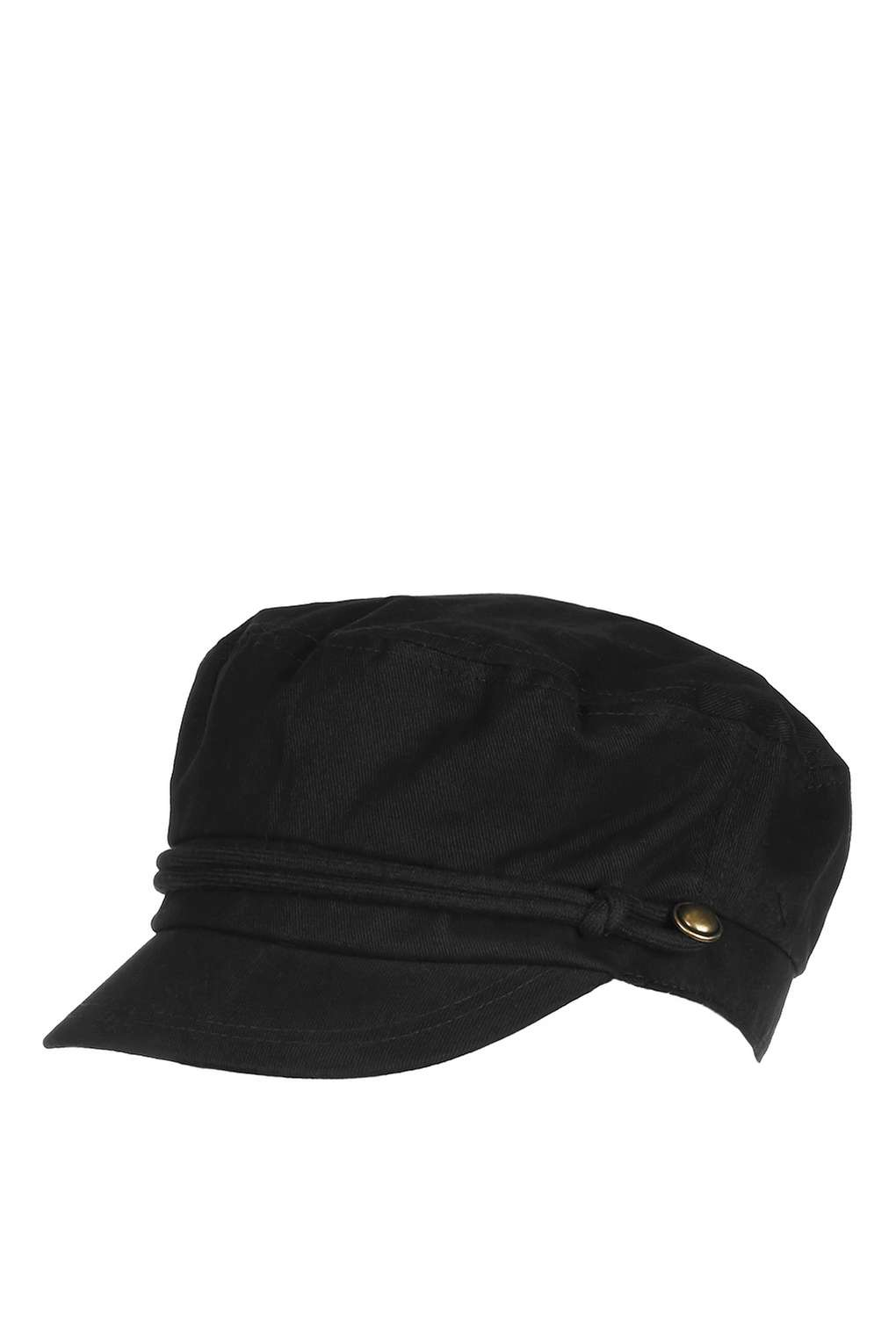 Women's Black Leather Baker Boy Cap $ From FORWARD Price last checked 5 hours ago Product prices and availability are accurate as of the date/time indicated and are subject to heresfilmz8.ga: $