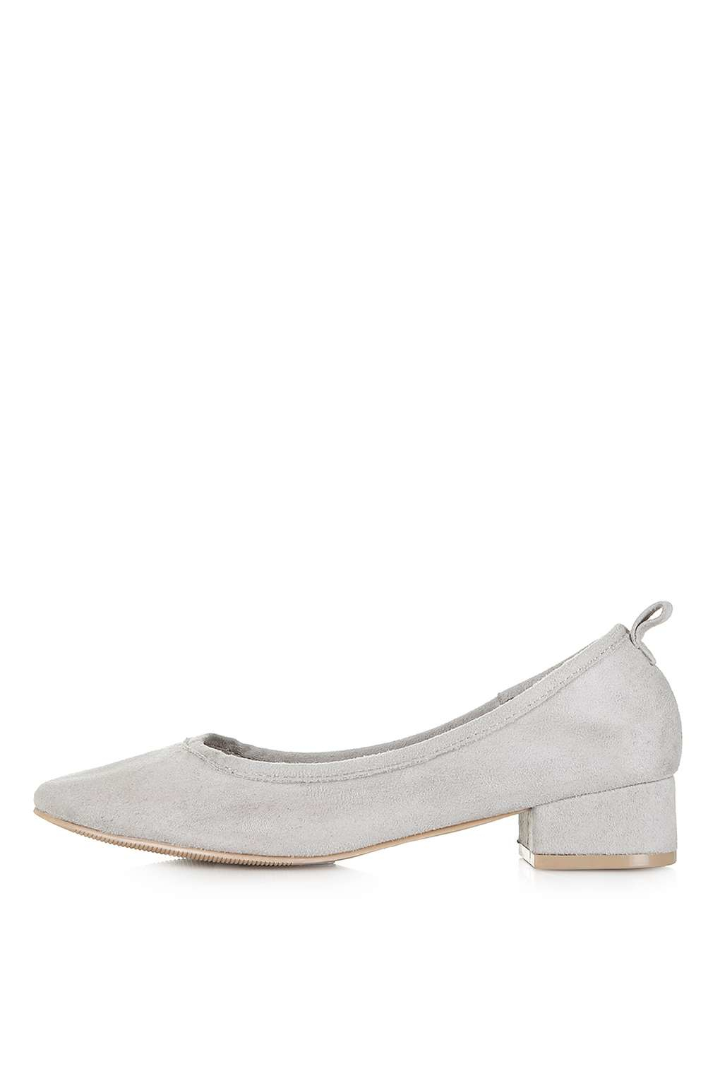 How To Keep Grey Leather Shoes Clena