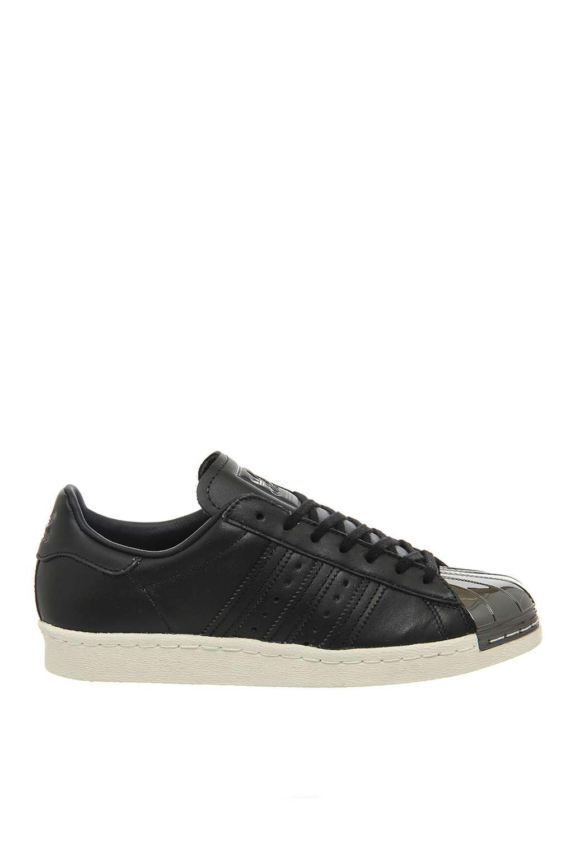 buy online a69cb 16022 Adidas originals Superstar 3980s Metal Toe Trainers ...