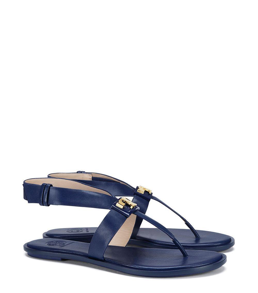 52b504a1a758b5 Gallery. Women s Slingback Flats Women s Nautical Shoes ...