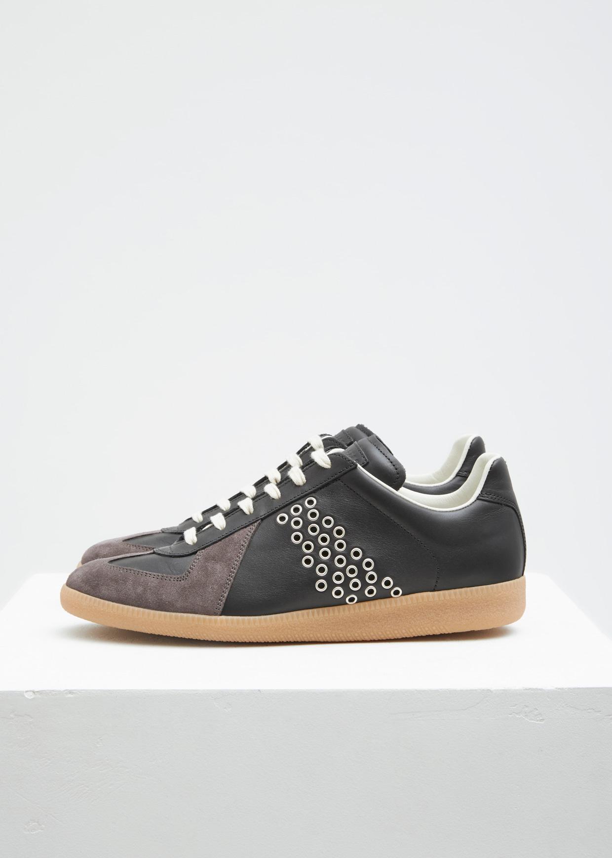 Replica Tod Shoes Uk