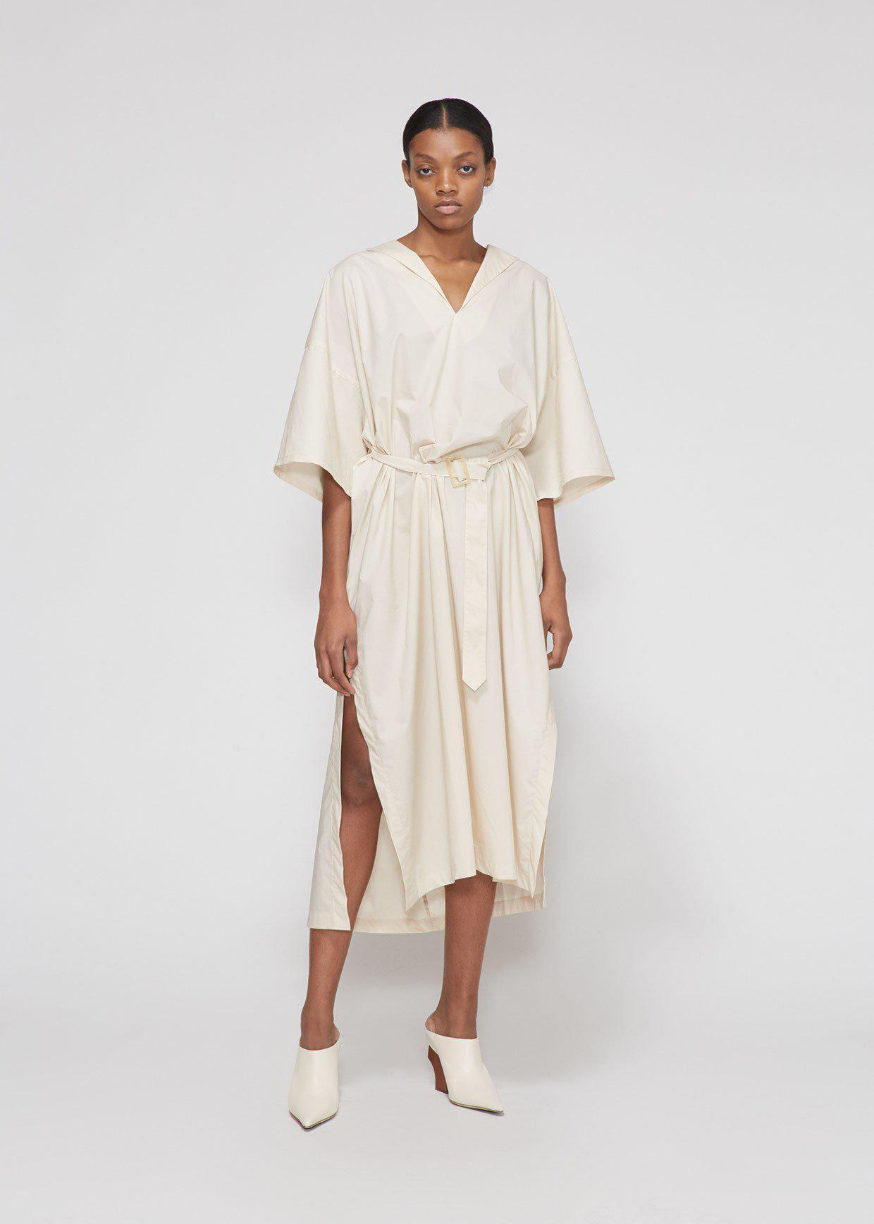 Shaina Mote Women S Avignon Dress