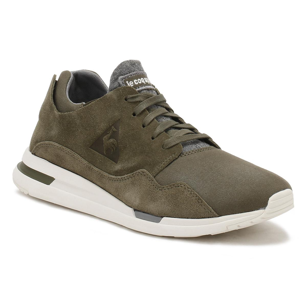 LCS R PURE WAXY CANVAS - FOOTWEAR - Low-tops & sneakers Le Coq Sportif Classic Cheap Price UPOraY