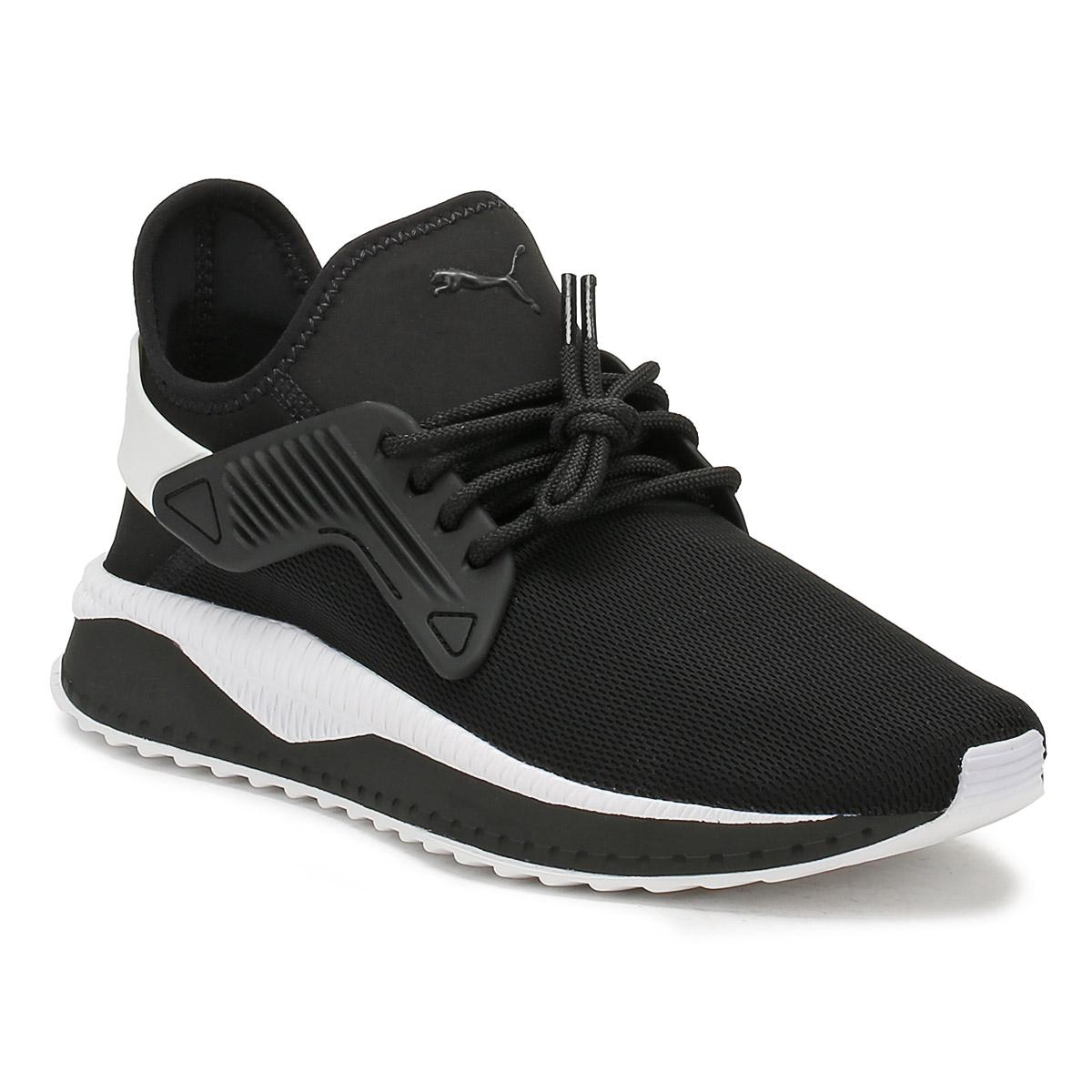 Cage Cage slot 1a0wfnq5g Black Tsugi In In In Trainers Puma Black 36539401 8H5qAUUnW