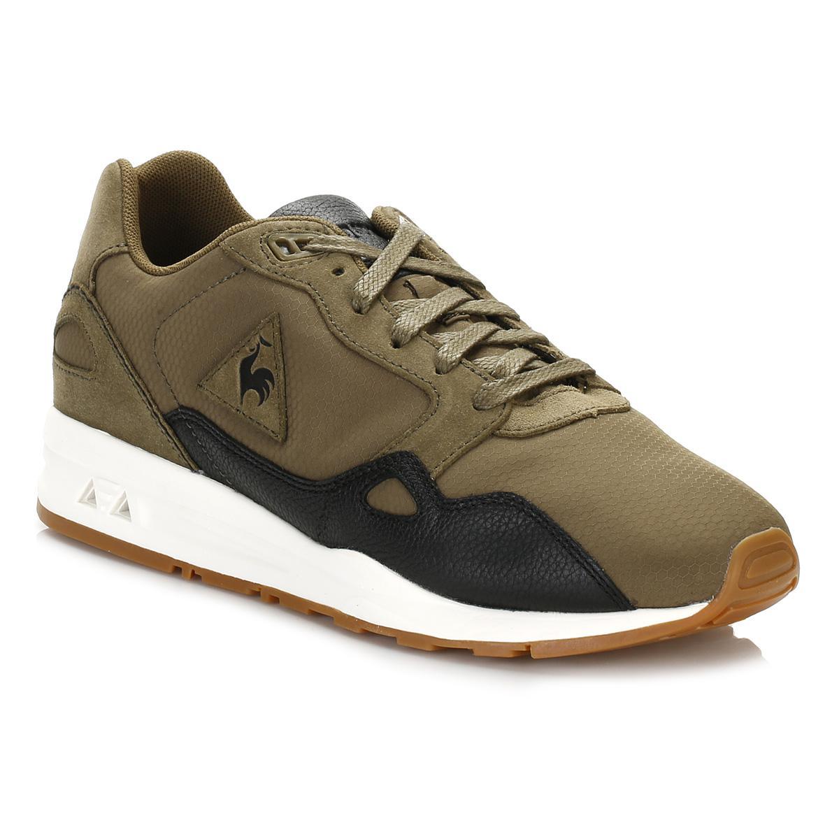 LCS R900 C WINTER - FOOTWEAR - Low-tops & sneakers Le Coq Sportif Hw7DJhK