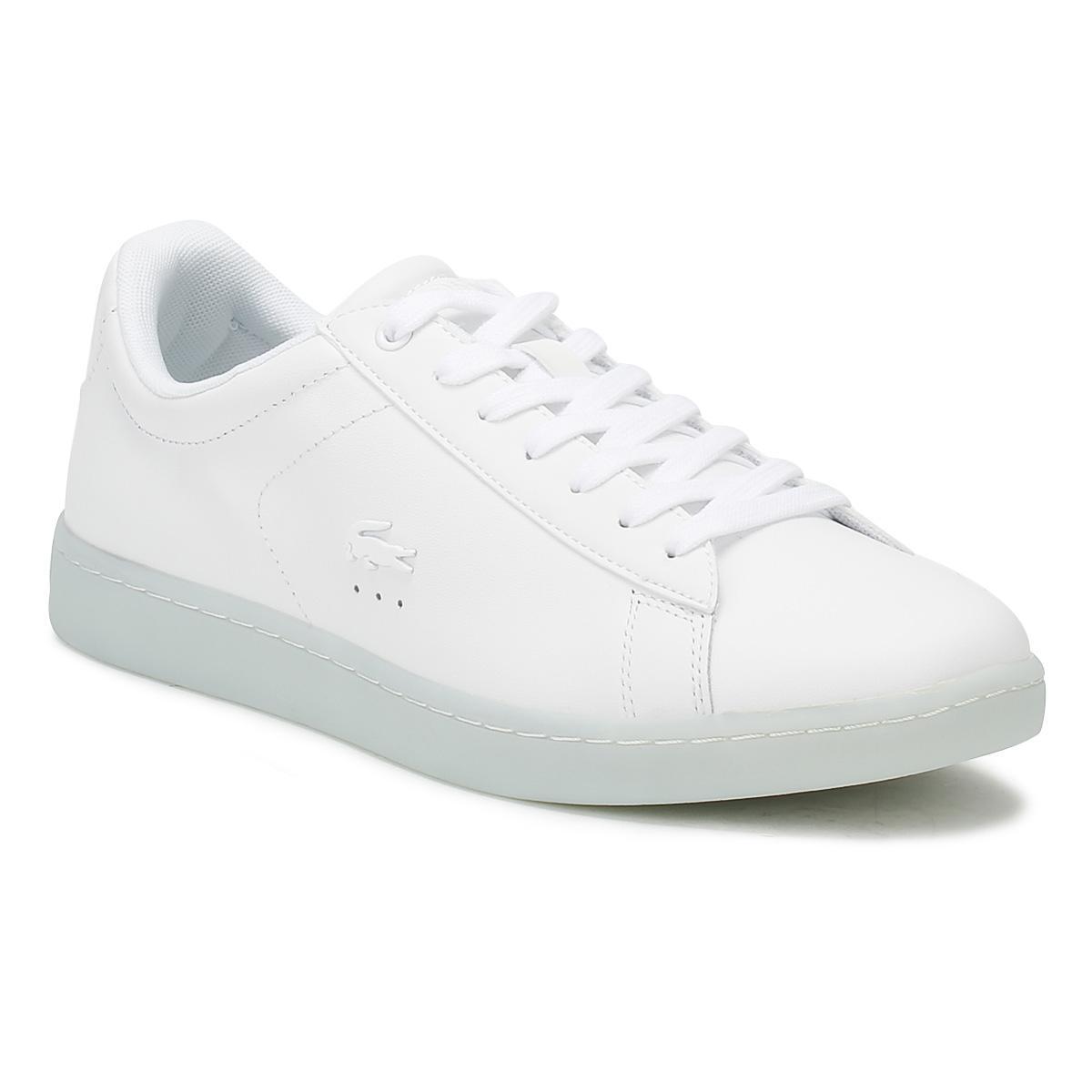 Günstigsten Preis CARNABY EVO - Sneaker low - white/light tan Niedrige Versandgebühr Online Versand Rabatt Verkauf Tv7bdN