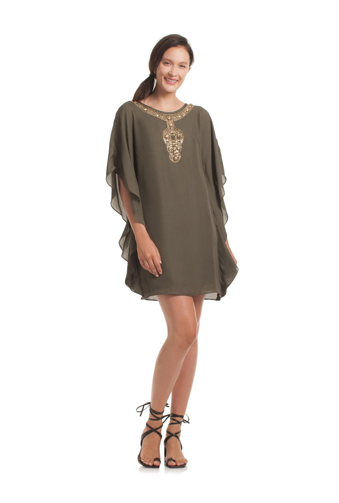 17503a67bb77 Lyst - Trina Turk Anissa 2 Dress