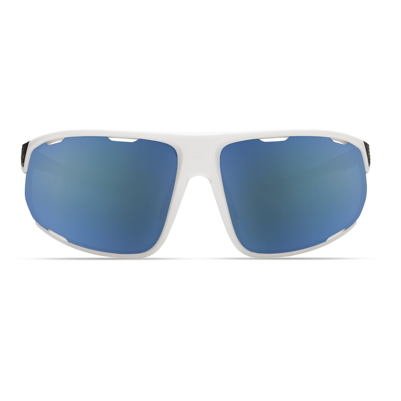 be95685cbb1 Lyst - Under Armour Men s Ua Strive Tuned Baseball Sunglasses in ...