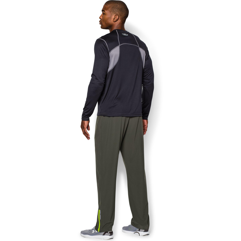 188d250521 Lyst - Under Armour Men's Ua Heatgear® Flyweight Run Pants for Men
