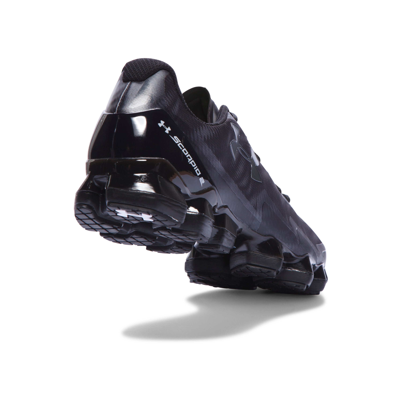 2132d1b45c1 Under Armour Scorpio womens running shoes womenrunningshoes