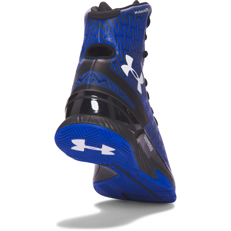 ccdaa3bbf4d ... spain under armour womens clutchfit drive 3 basketball shoes gallery  0e100 4422c cheap ...