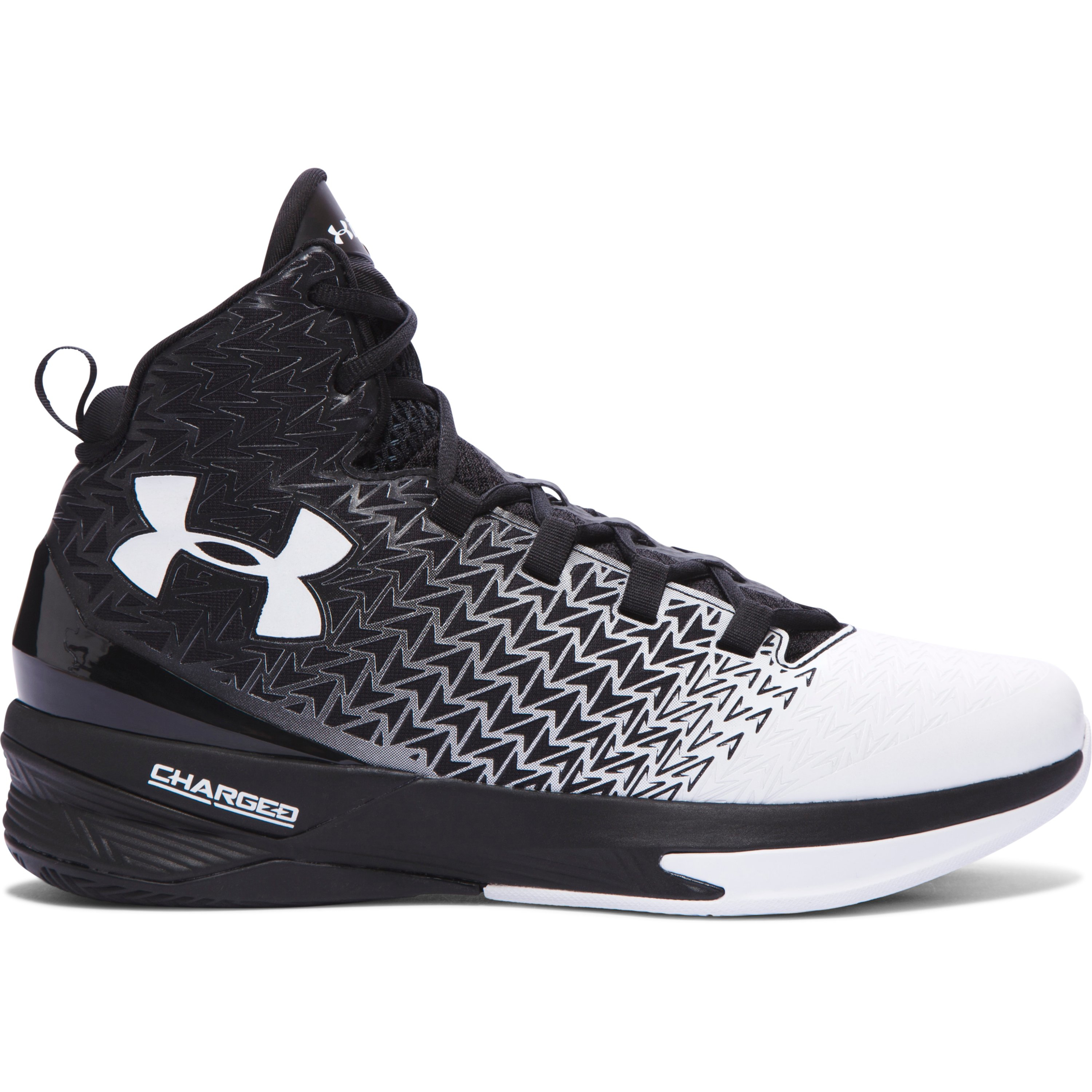Mens Basketball Shoes With Padding