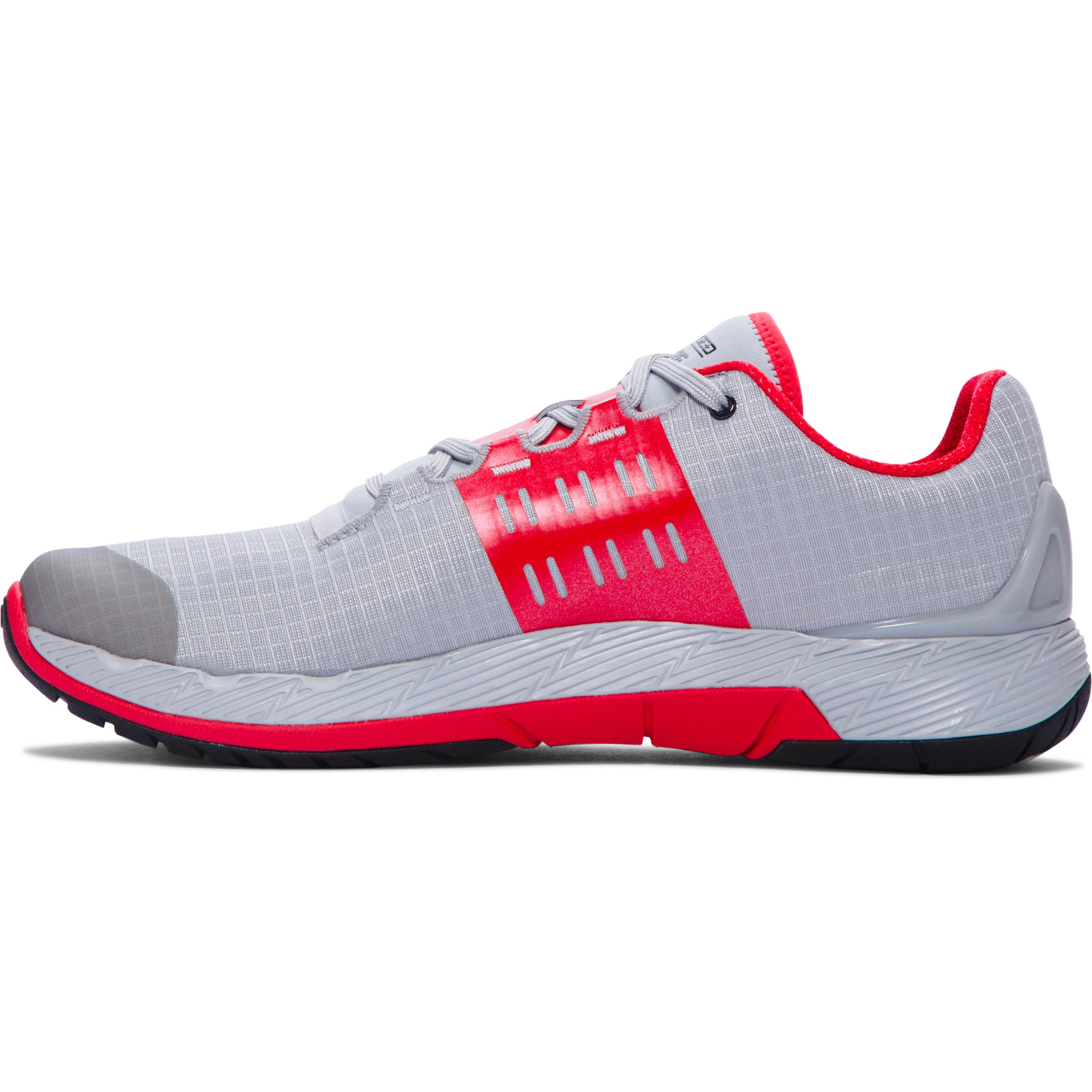 Under Armour Men S Ua Charged Core Training Shoes