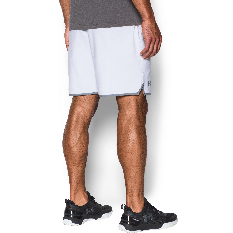 under armour qualifier shorts. gallery under armour qualifier shorts