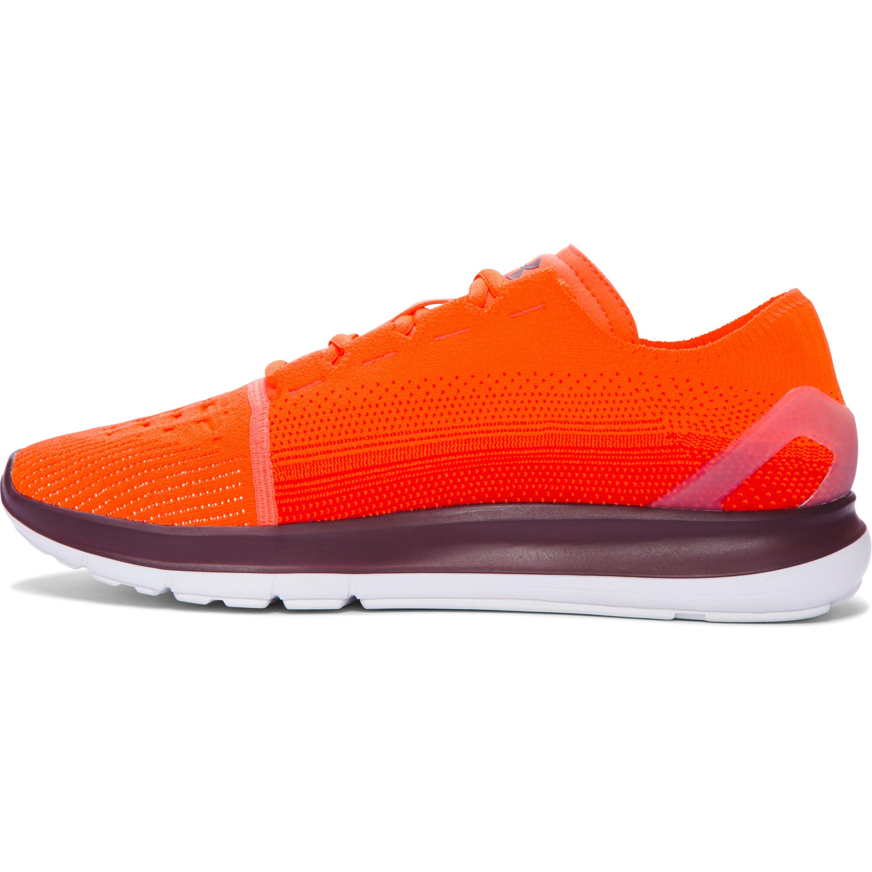 Tj Maxx Mens Shoes