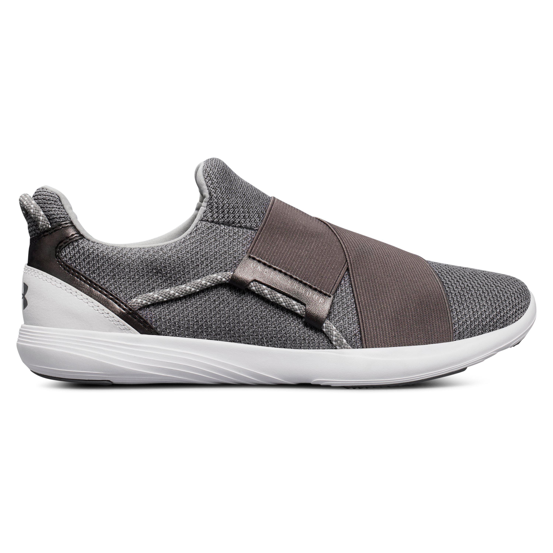 Women's Precision X Sneakers vba484u