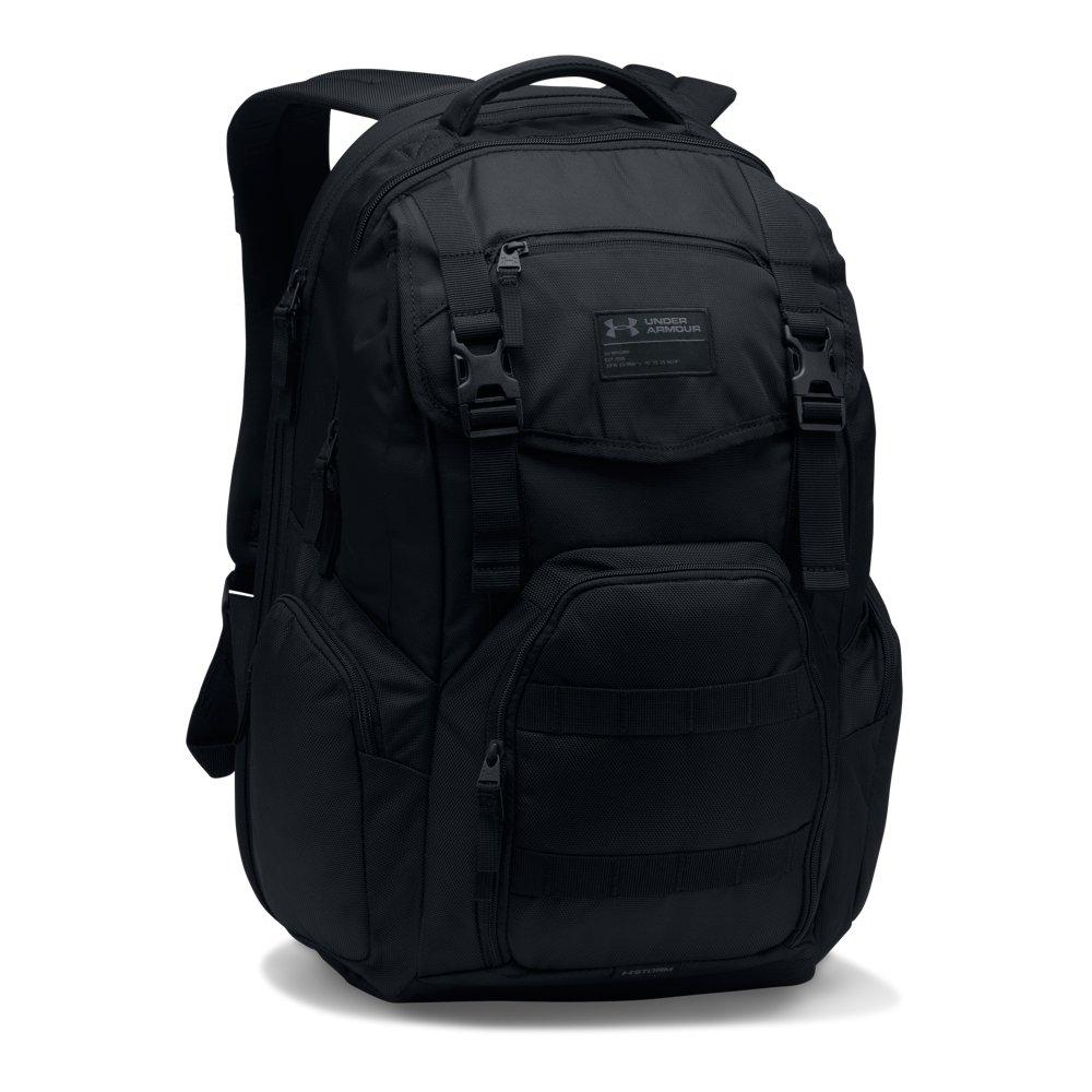 e6f9f155c3 Lyst - Under Armour Coalition 2.0 Backpack in Black for Men