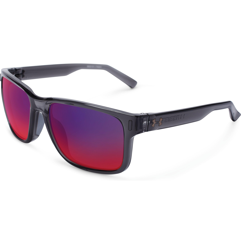 daea2ea259 Lyst - Under Armour Ua Assist Multiflectiontm Sunglasses for Men