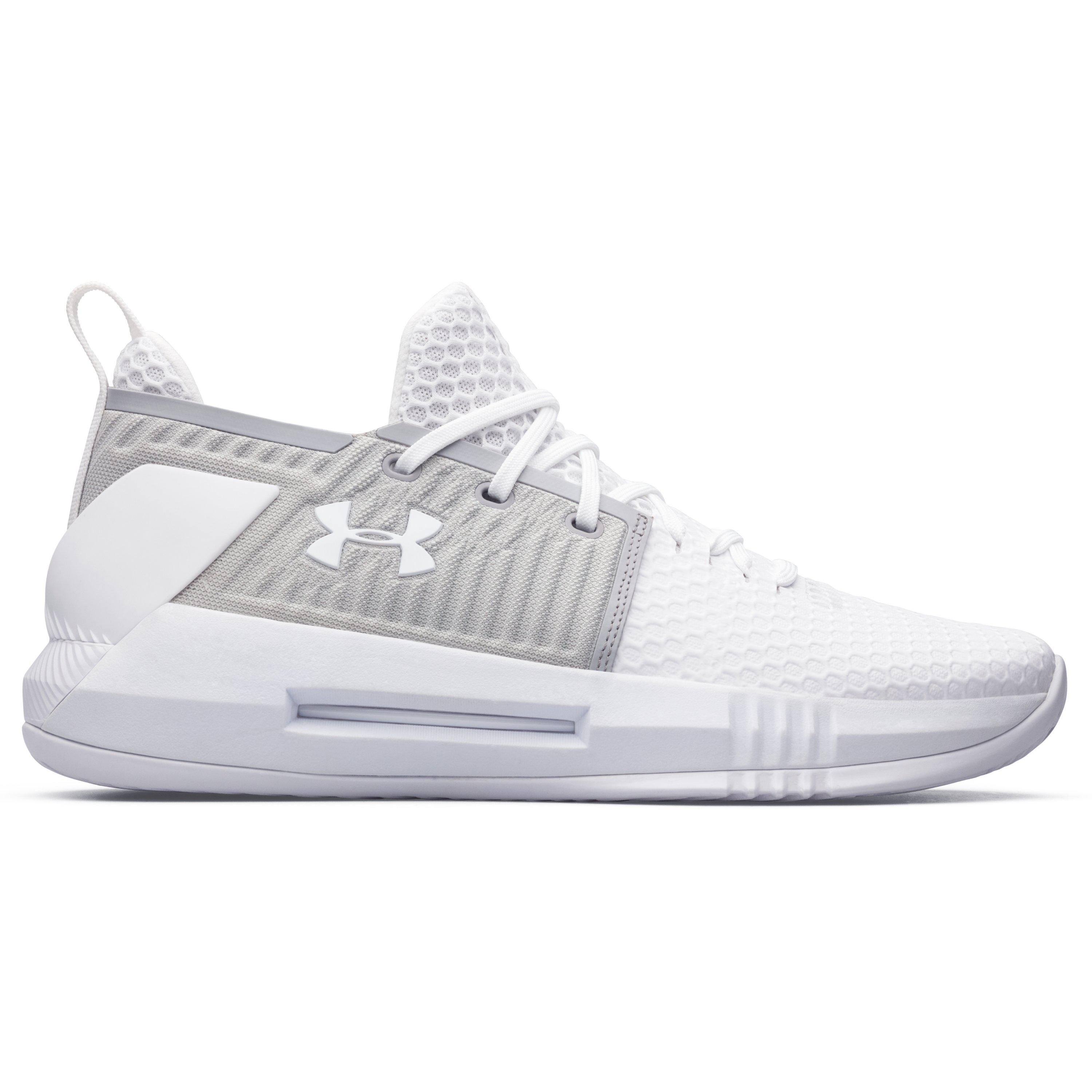 377a07821e1e0 ... new lower prices 92782 568d4 Under Armour Mens Ua Icon Drive 4 Low  Under  Armour Curry ...