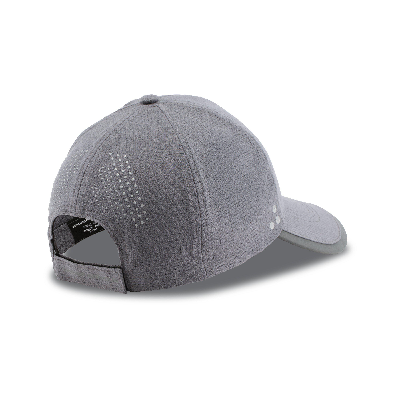 ad6b99161c9 Lyst - Under Armour Men s Ua Flash Armourventtm 2.0 Cap in Gray for Men