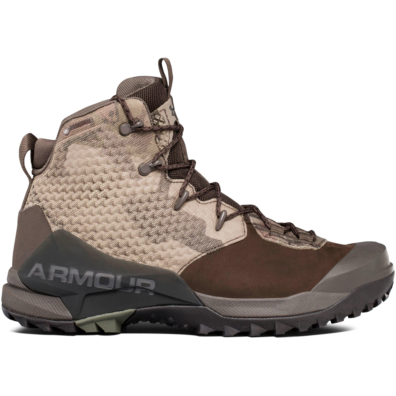 69e7c1d28e2 under armour hiking boots