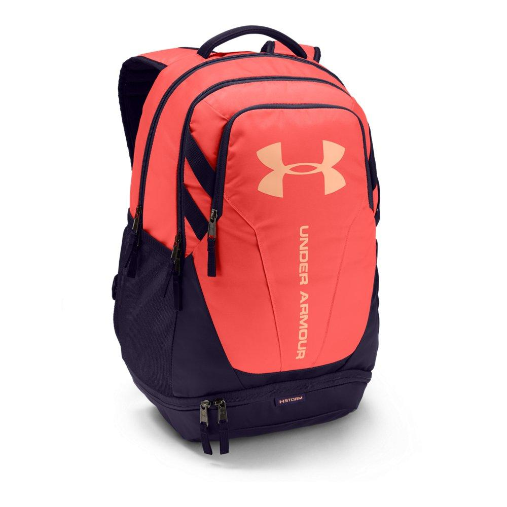 7ec24c0ebcb Under Armour - Multicolor Hustle 3.0 Backpack for Men - Lyst