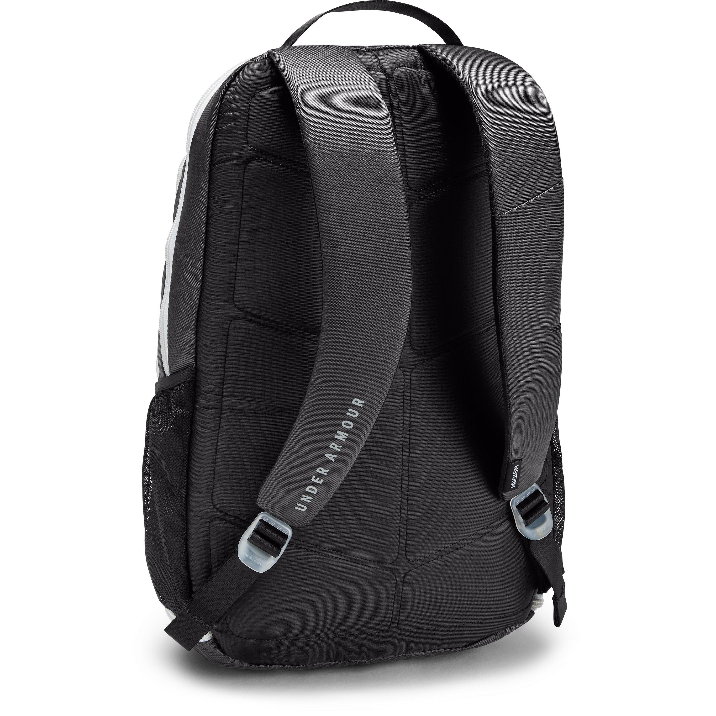 7bf34c1ebdd9 Under Armour - Multicolor Women s Ua Imprint Backpack for Men - Lyst. View  fullscreen