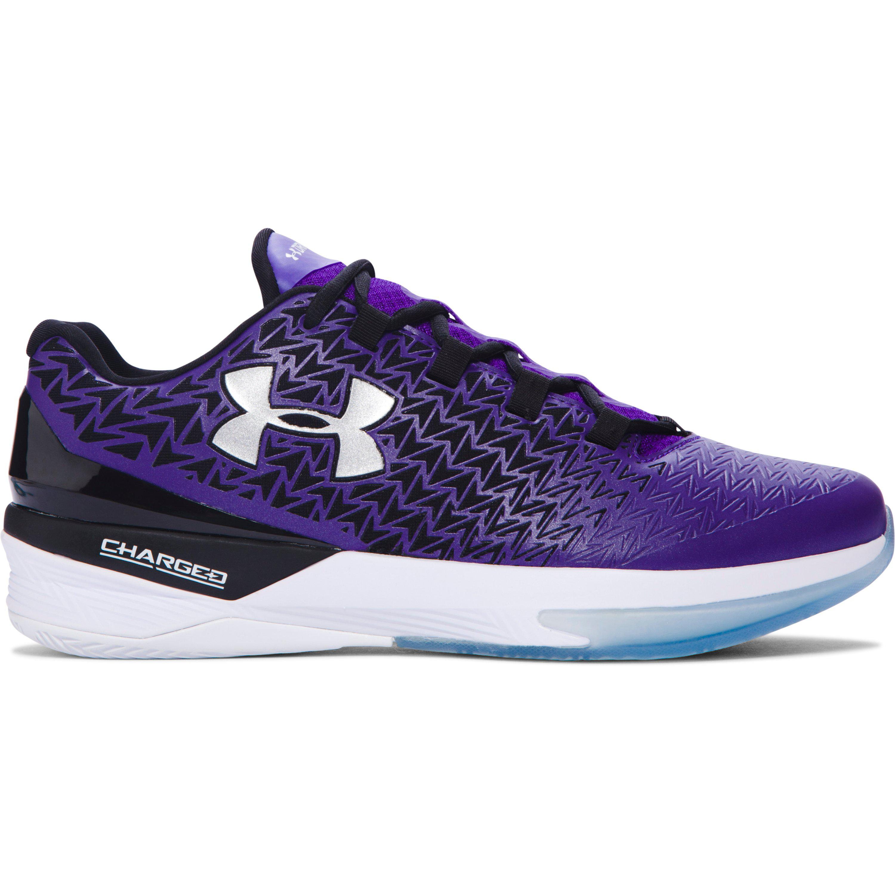 best cheap 326b6 616a4 ... hot lyst under armour mens ua clutchfit drive 3 low basketball shoes  d27ce 04bf3