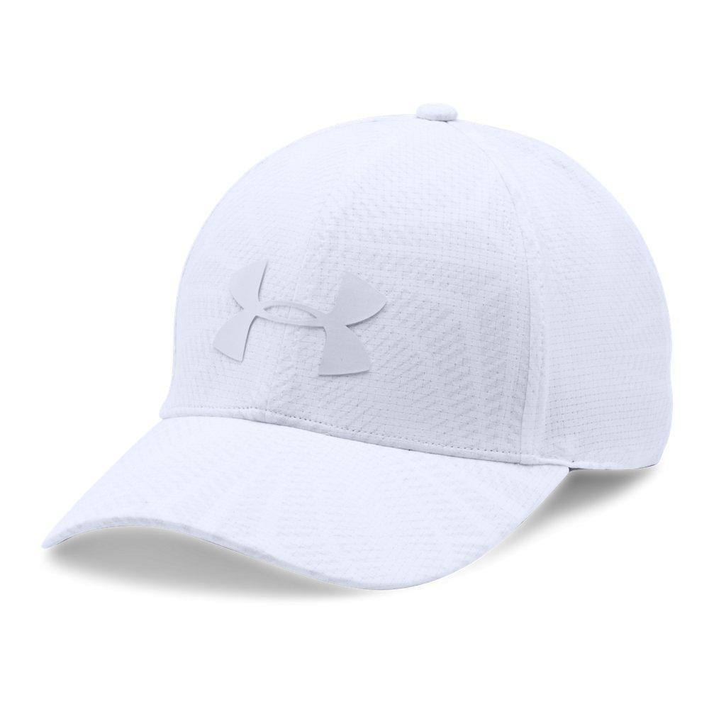 cf7f1c53e01 ... navy adjustable hat 7eef8 78c1f  australia under armour. mens white driver  2.0 golf cap 518ed a285a