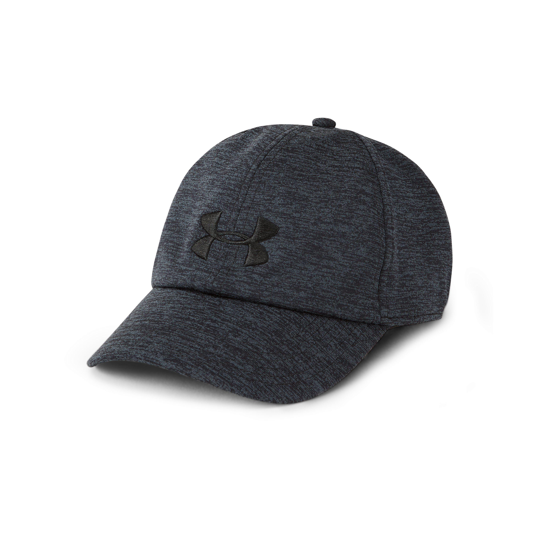 UA RENEGADE CAP - ACCESSORIES - Hats Under Armour rEQZ5