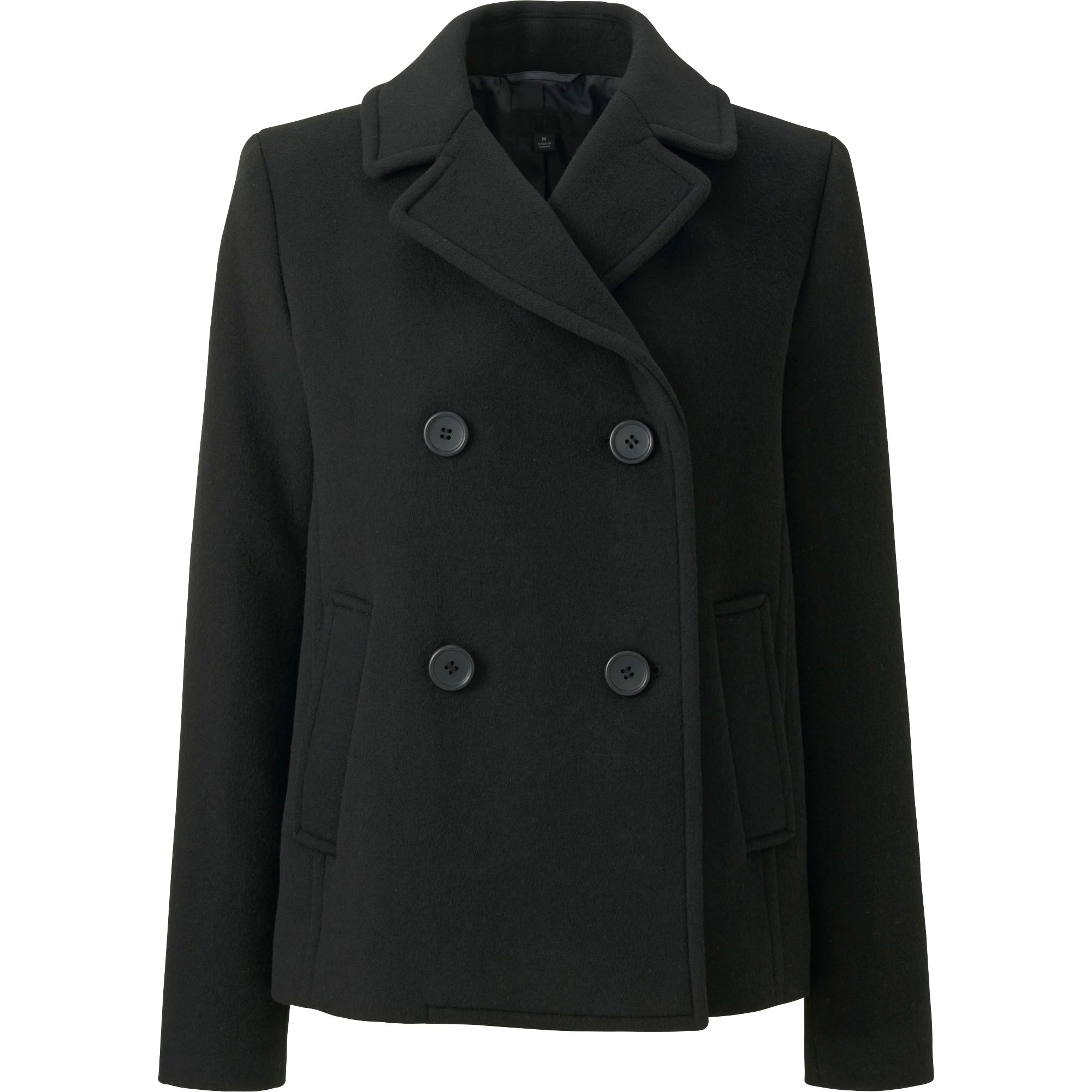 Liz Claiborne Midweight Peacoat-Plus. Add To Cart. $ Columbia® Rain to Fame™ Waterproof Hooded Jacket () Excelled® Faux-Wool Belted Trench Coat - Plus. Add To Cart. Only at JCP. $ after coupon. a.n.a Lightweight Motorcycle Jacket (1) Women's Nike Gym Vintage Lightweight Jacket (10) Add To Cart. $ after coupon.