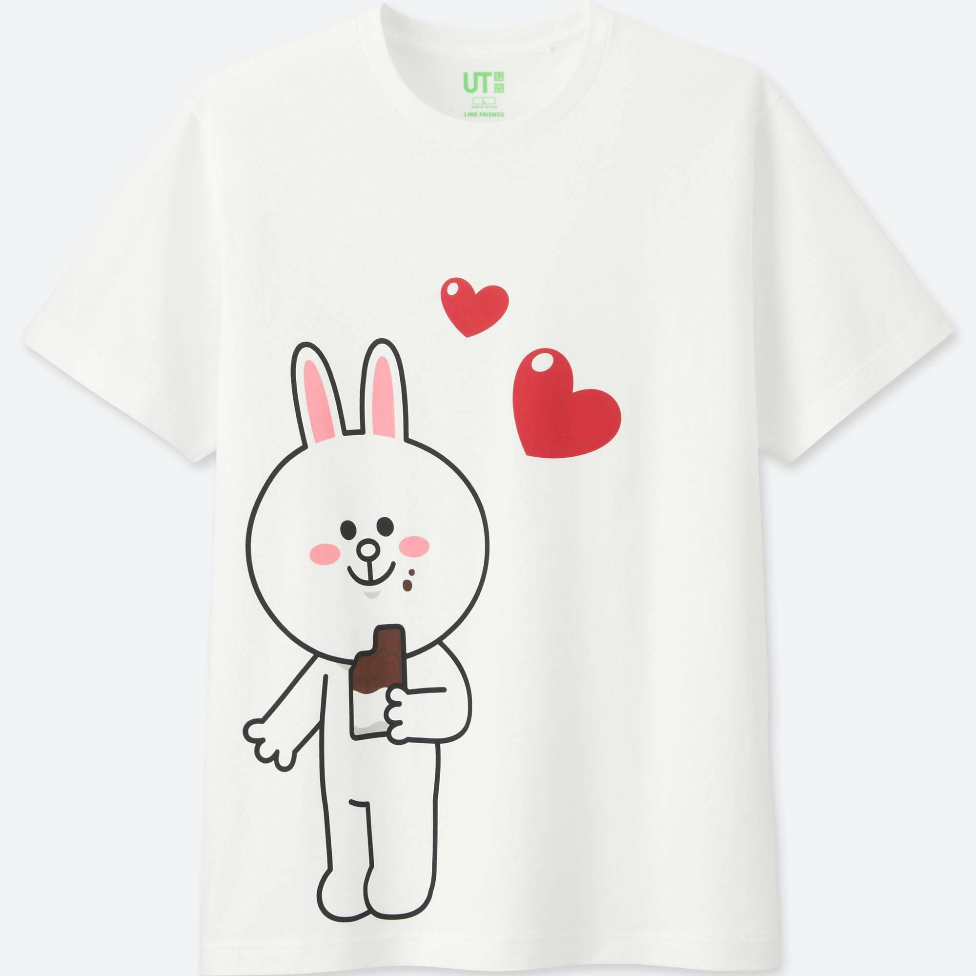 e03ce6ae5 Naruto T Shirts Uniqlo