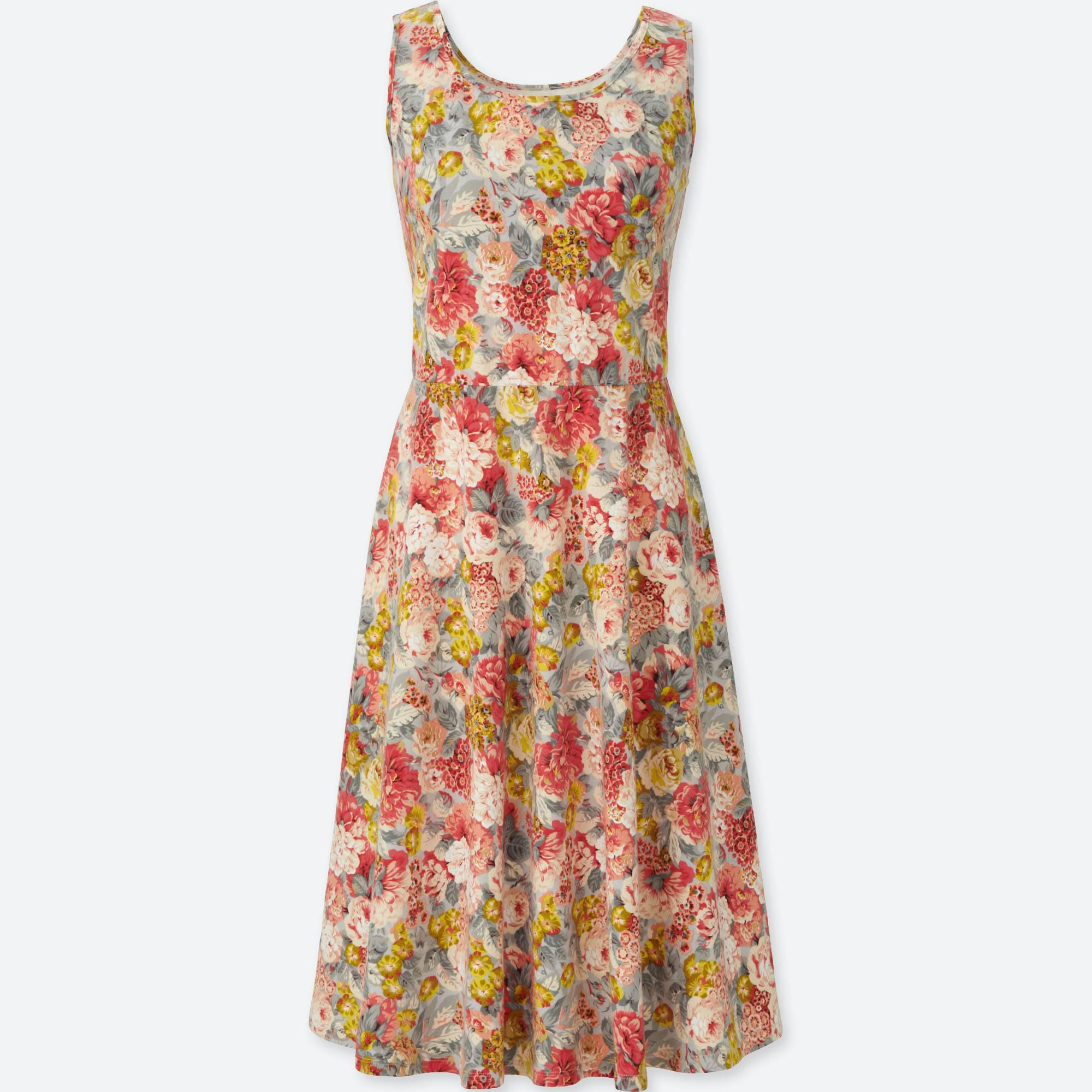92674e874a Gallery. Women s Embroidered Gowns Women s Floral Dresses ...