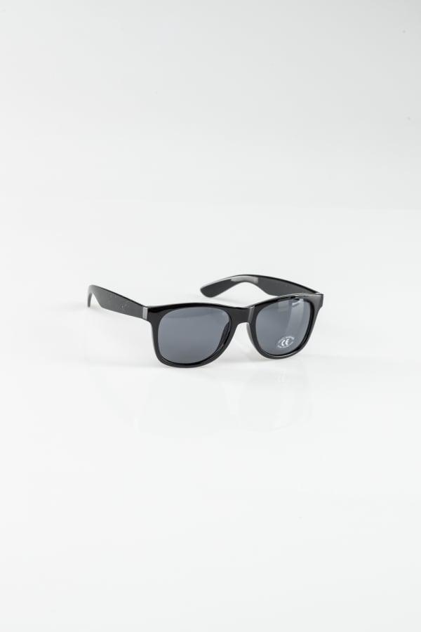 f8a1a861fe031 Lyst - Vans Spicoli 4 Shades Sunglasses in Black for Men