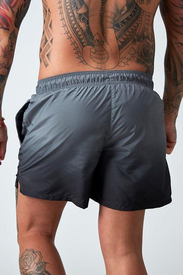 3090943591 Kings Will Dream Ansonia Ombre Swim Shorts for Men - Lyst
