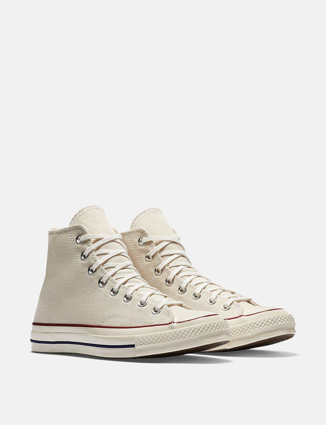7f7b08e28310 Lyst - Converse 70 s Chuck Taylor Hi 162053c (canvas) for Men - Save 71%