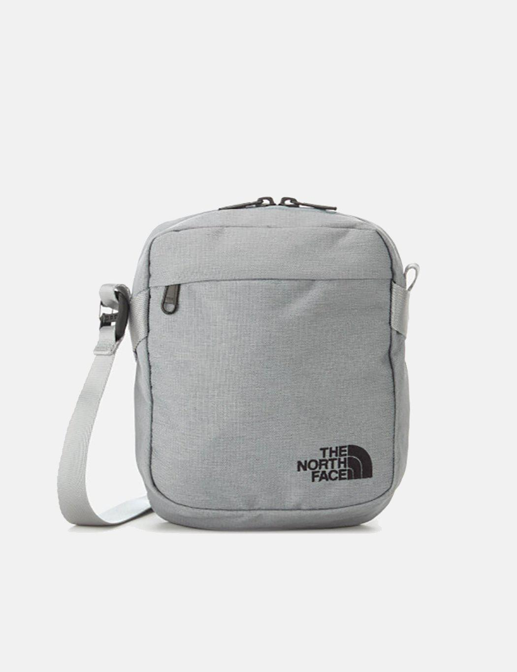 ec1cb4712d The North Face Convertible Shoulder Bag in Gray for Men - Save 9% - Lyst