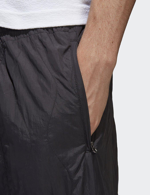 1cf786c9e0629 Lyst - adidas Originals Adidas Nmd Prima Track Pants in Black for Men
