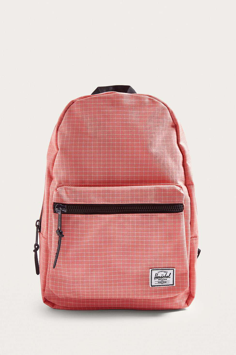 1b86e527306 Gallery. Previously sold at  Urban Outfitters · Women s Mini Backpack ...