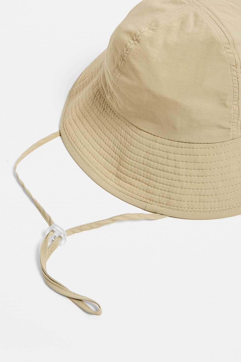 d3bc5e93daffb ... Uo Extreme Bucket Hat - Lyst. View fullscreen