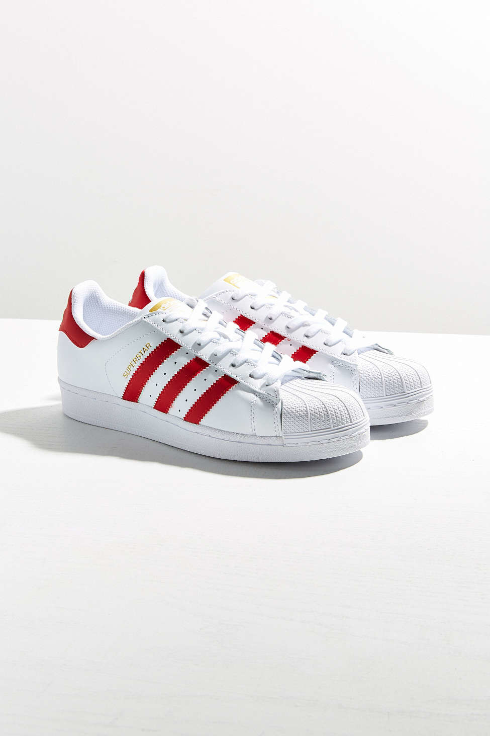 Adidas Superstar Shoes Urban Outfitters