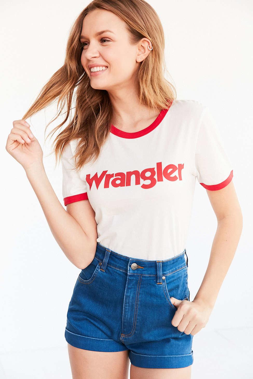 True Religion T Shirts Women S