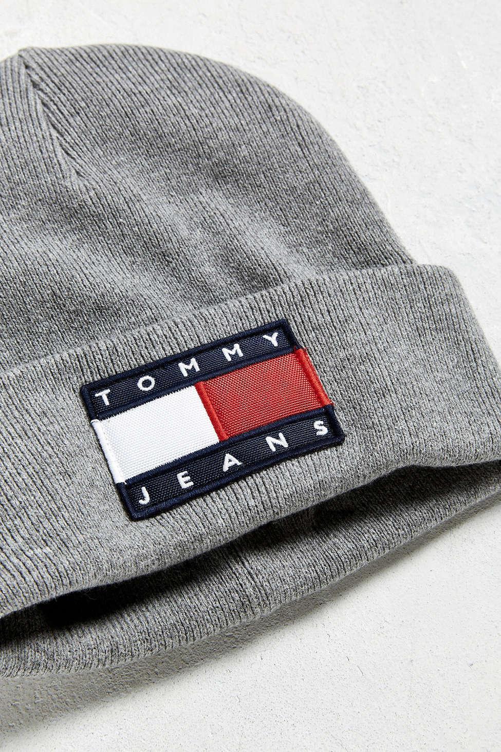 Nordstrom Jeans For Men