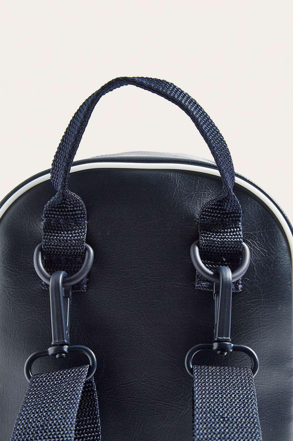 da91263068 Adidas Originals Vintage Mini Backpack