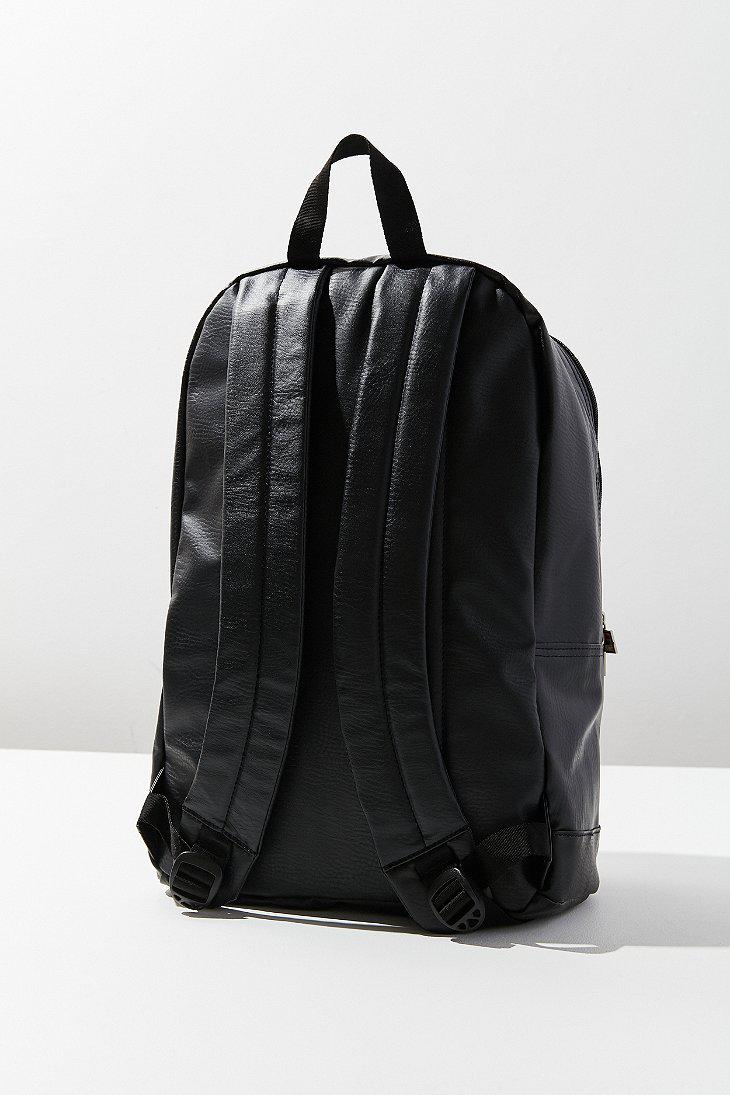 Buy Cheap With Mastercard Cheap Pay With Visa Riley Backpack Fila RuQhk