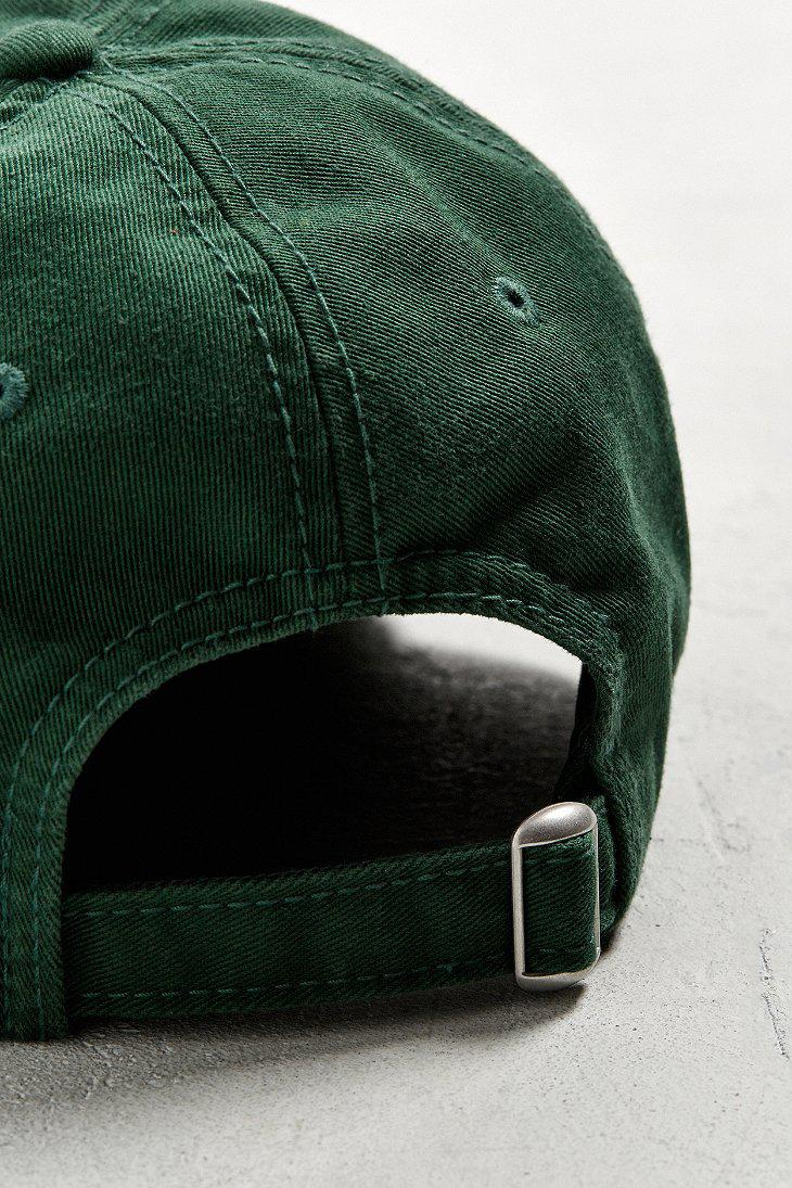 16a39954790 Lyst - Urban Outfitters Volkswagen Dad Hat in Green for Men