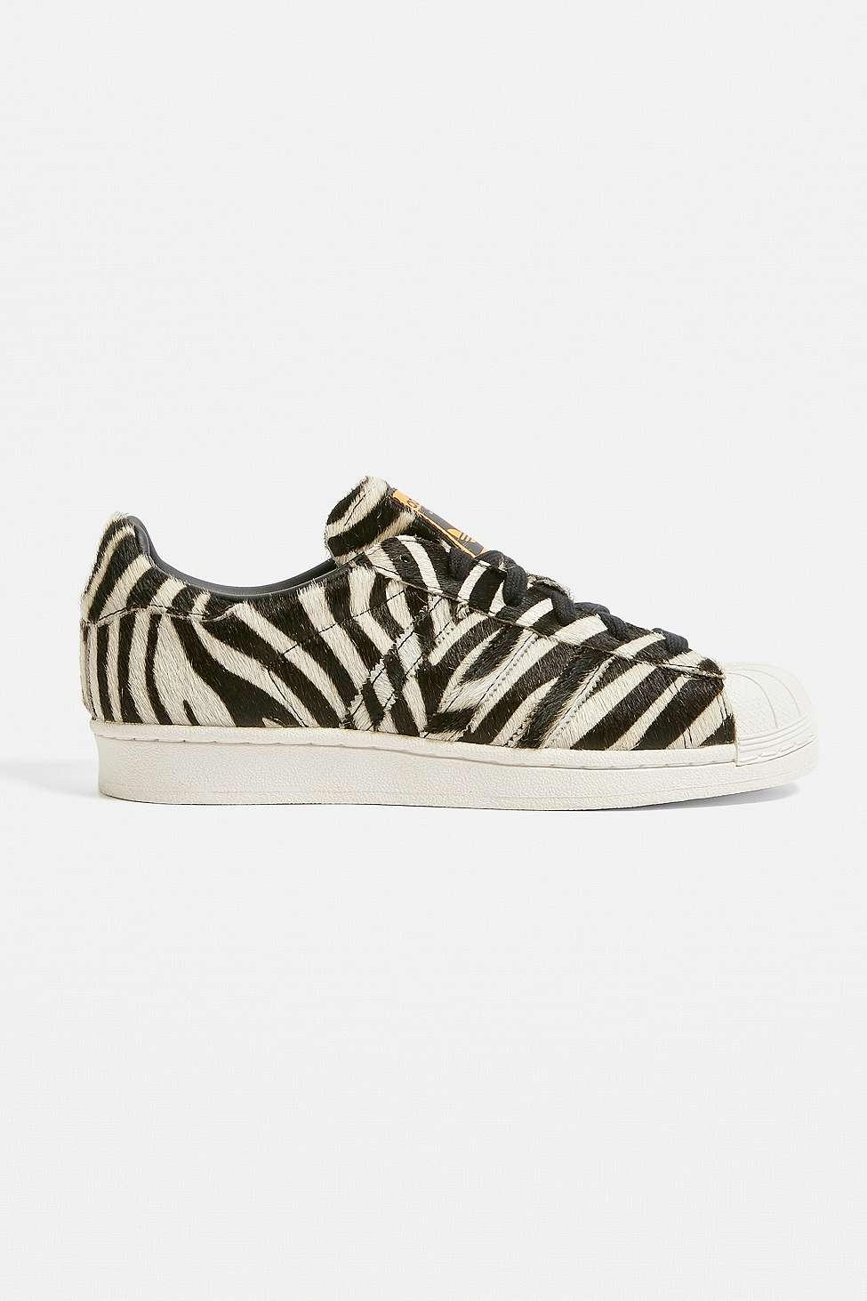 ofertas exclusivas 2020 Últimas tendencias adidas superstar zebra ir off 58% - www.skolanlar.nu