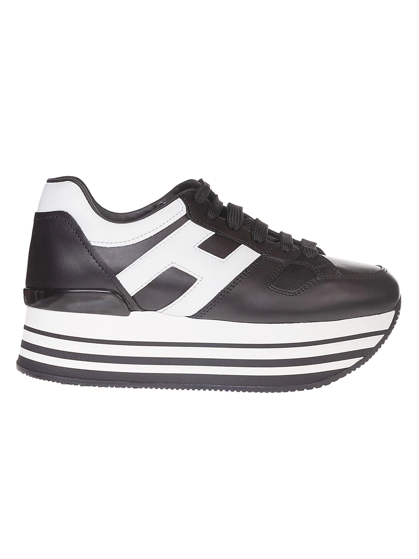 ab2a9014d821 Hogan. Women s Shoes