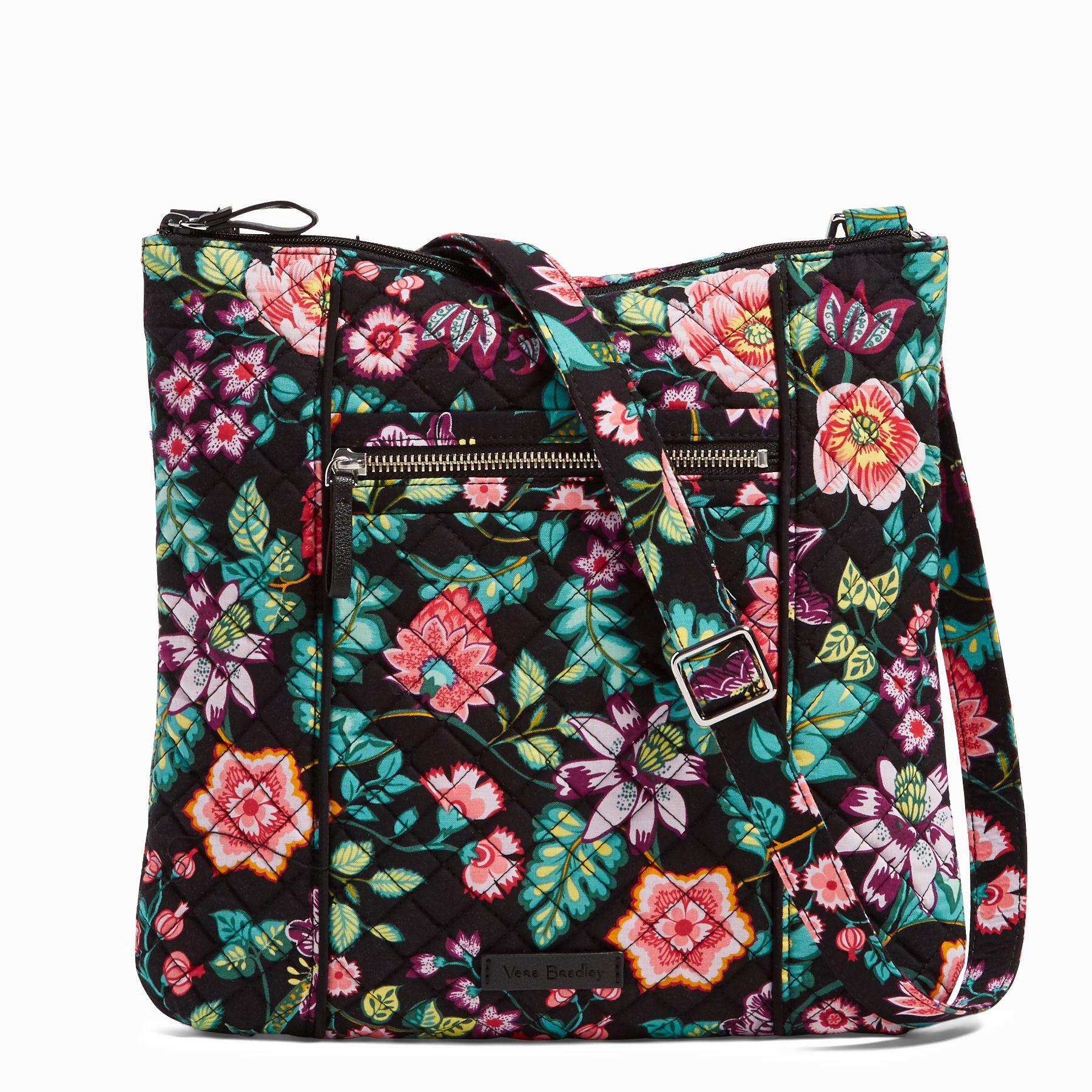 Vera Bradley. Women s Iconic Hipster 2a35963aa6d59